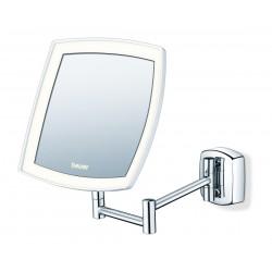 BEURER Cosmetics mirror BS 89