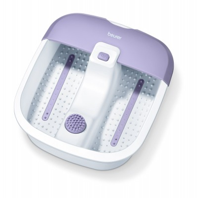 BEURER foot bath FB 14