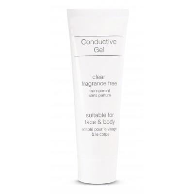 Conductive gel 85 ml - T