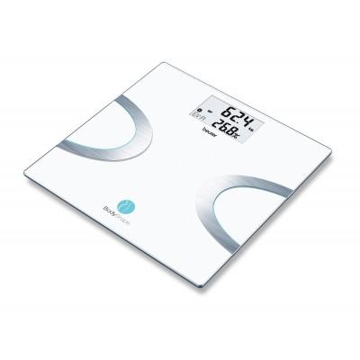BEURER Diagnostic scale BF 710 Body Shape Blue