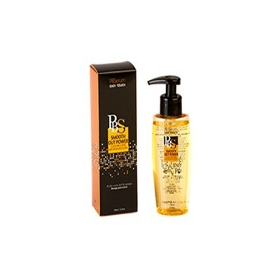 PBS SMOOTH OUT POWER 150ML