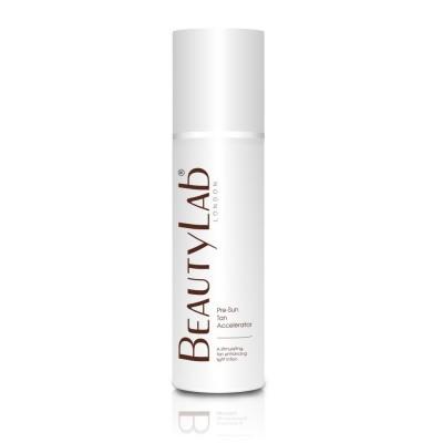 Beauty LAb  PRE-SUN TAN ACCELERATOR 200 ml