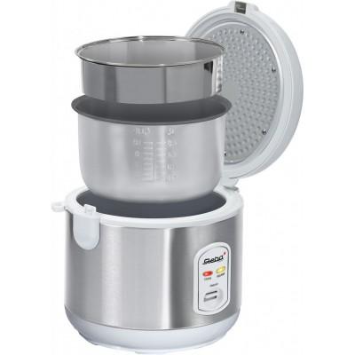 RK 1 M MINI STEBA Urządzenie do gotowania ryzu