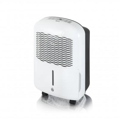 Dehumidifier 10lL SH5010N SWAN
