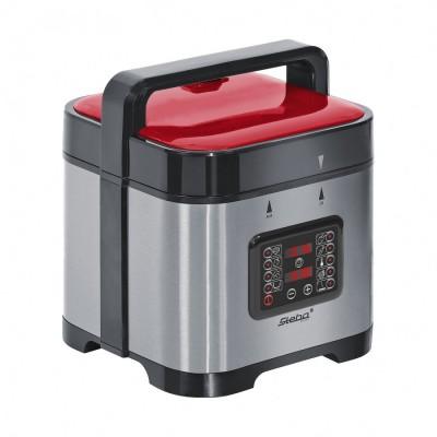 DD 1 ECO STEBA Urządzenie do gotowania na parze